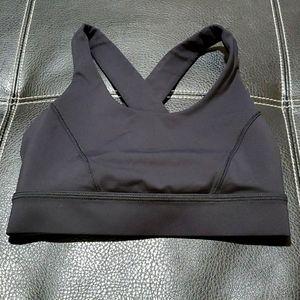 🍋Lululemon sports bra